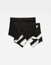 G-Star RAW Tach Underwear - Subwear