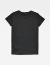G-Star RAW Graphic 2 Women T-Shirt