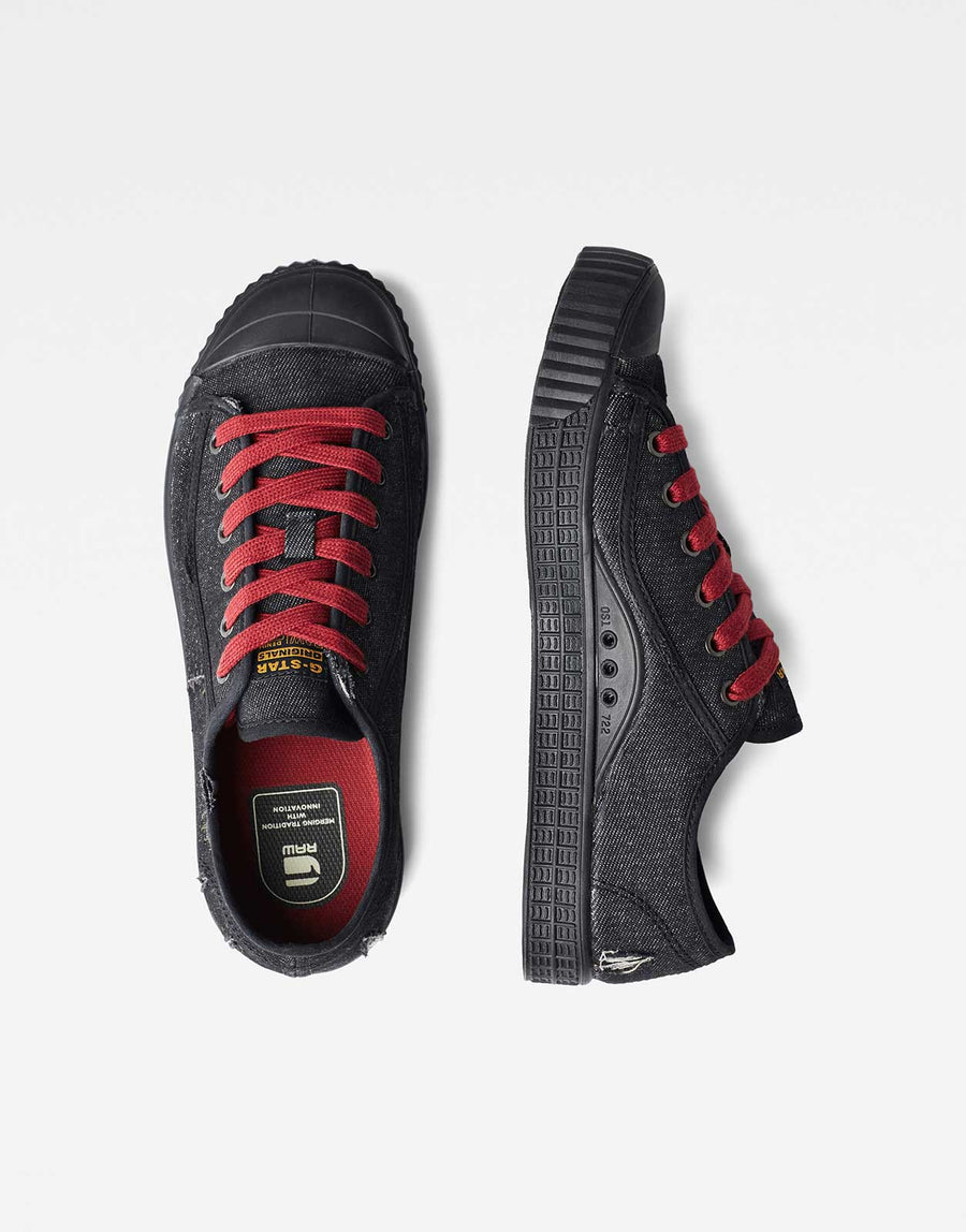 G-Star RAW Rovulc 50 Year Low Sneaker