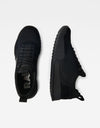G-Star RAW Rackam Rovic Sneakers - Subwear