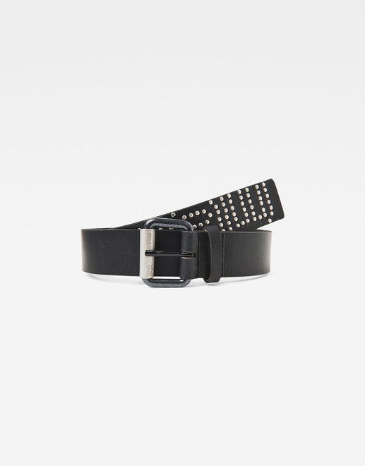 G-Star RAW Degro Rivet Belt - Subwear