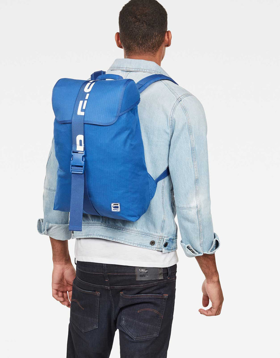 G-Star RAW Vaan Sport Backpack