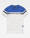 G-Star RAW Graphic 14 T-Shirt - Subwear