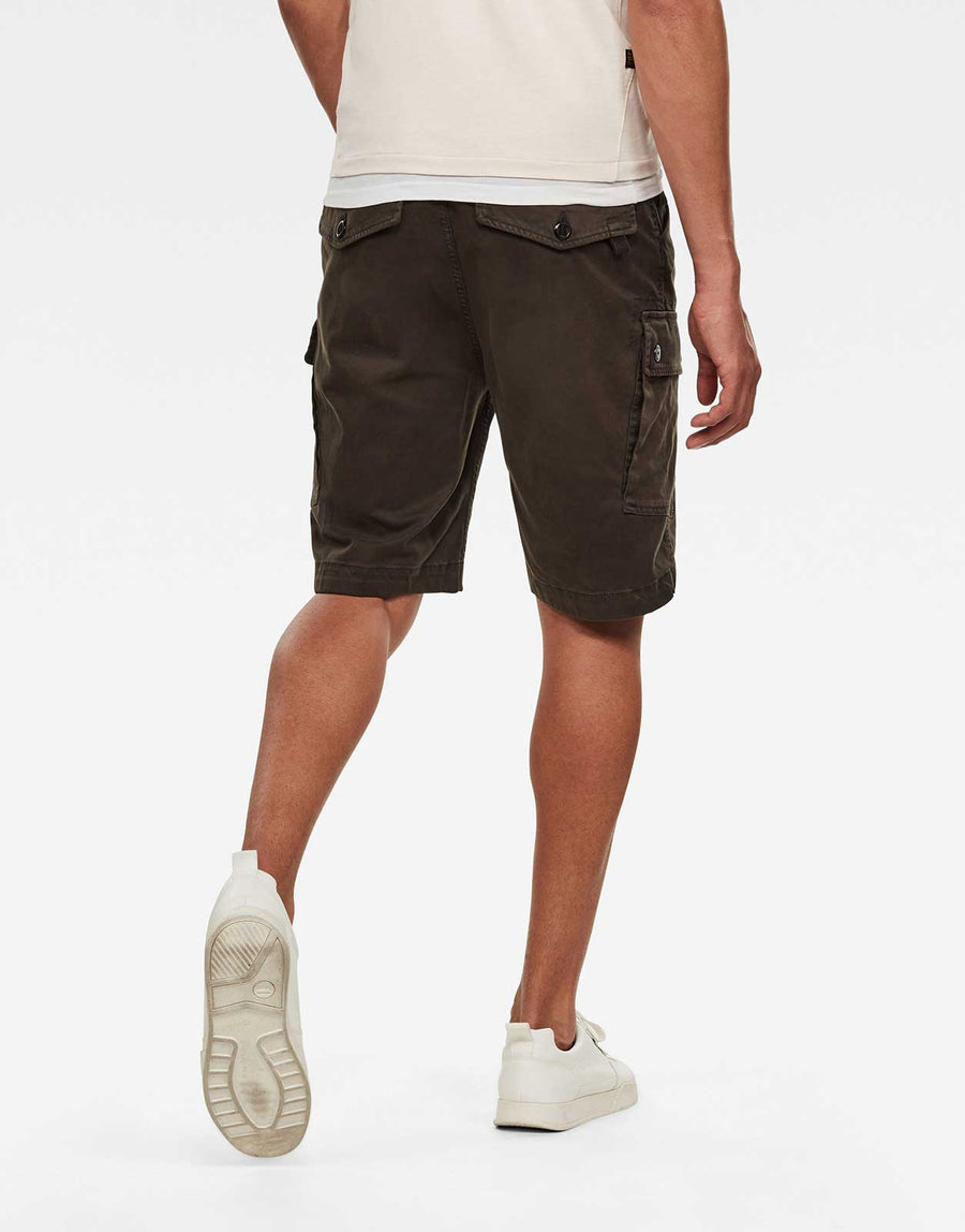 G-Star RAW Roxic Shorts