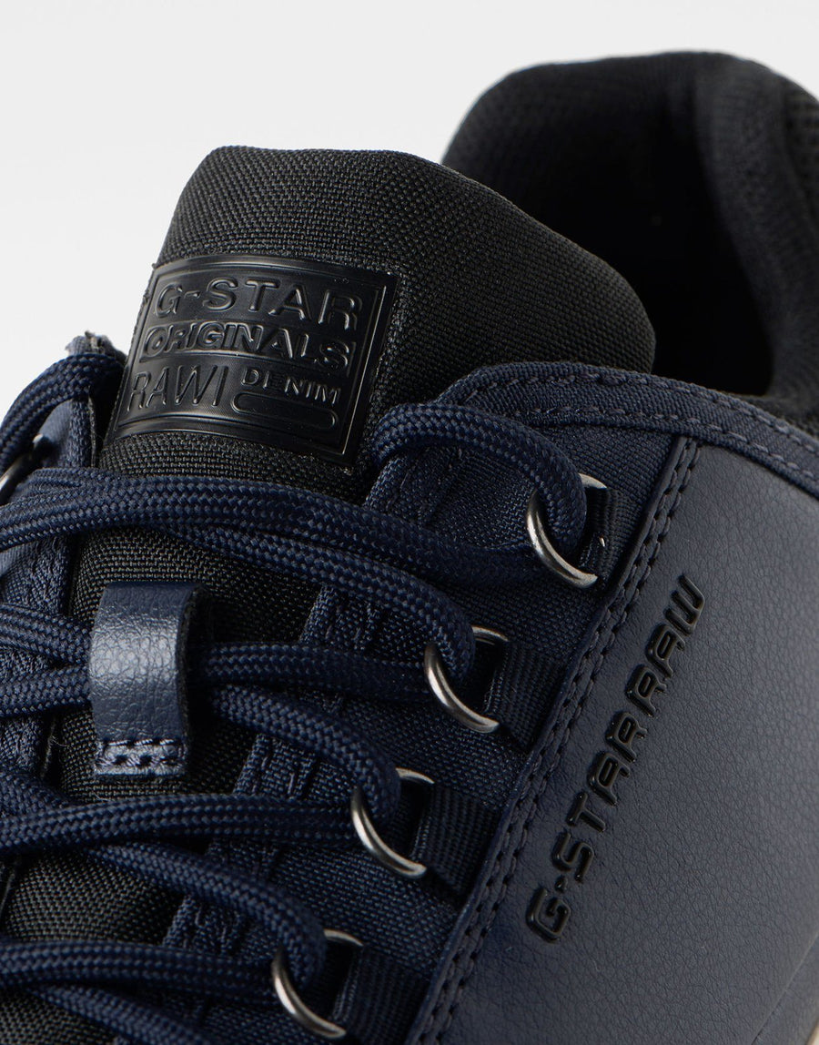 G-Star RAW Rackam Vodan Low Sneaker