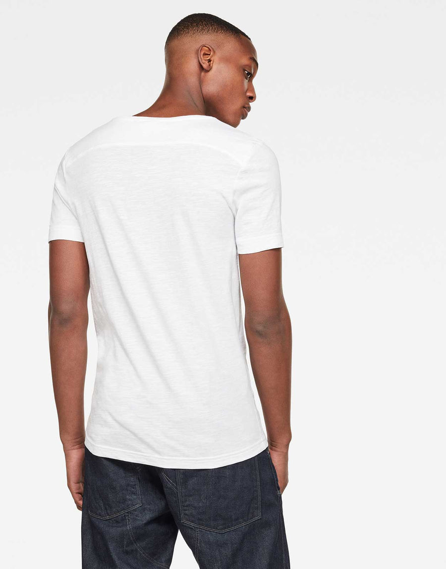 G-Star RAW Alkyne Slim T-Shirt