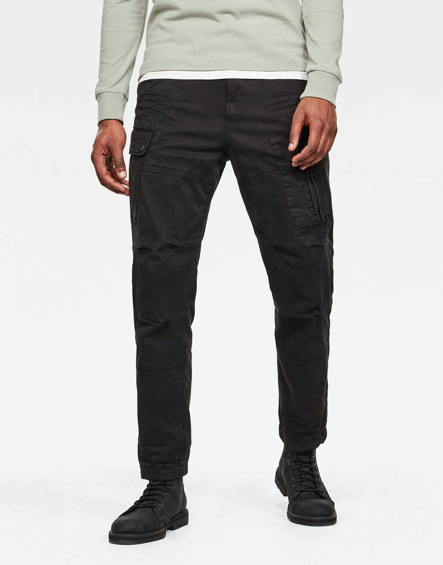 G-Star RAW Roxic Pants