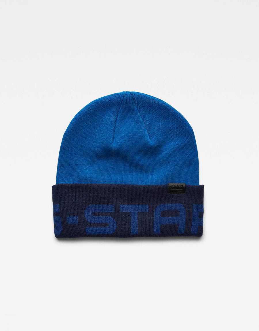 G-Star RAW Effo Vector Beanie