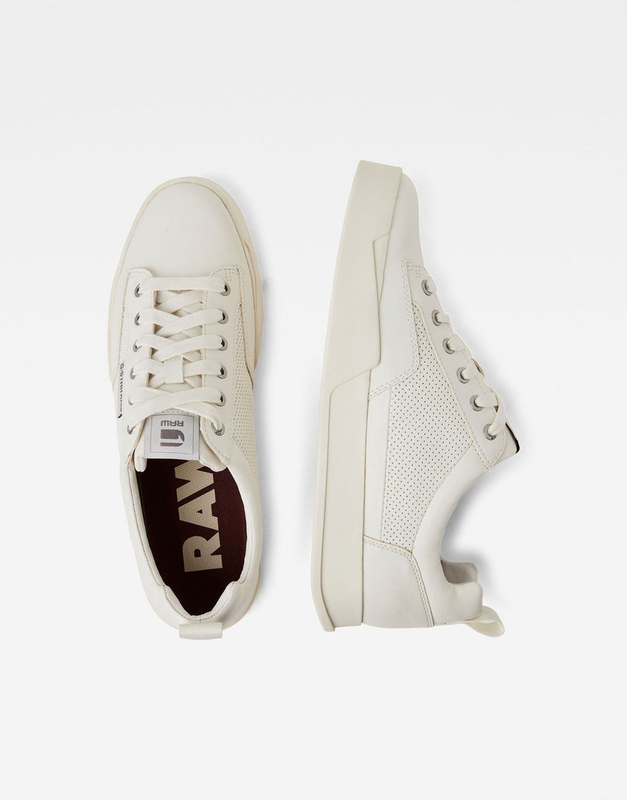 G-Star RAW Rackam Core Low Sneaker