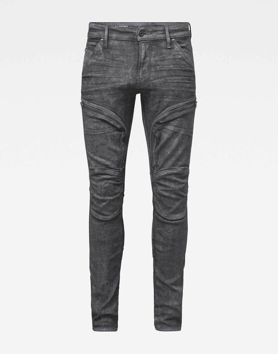 G-Star RAW Air Defence Zip Jeans