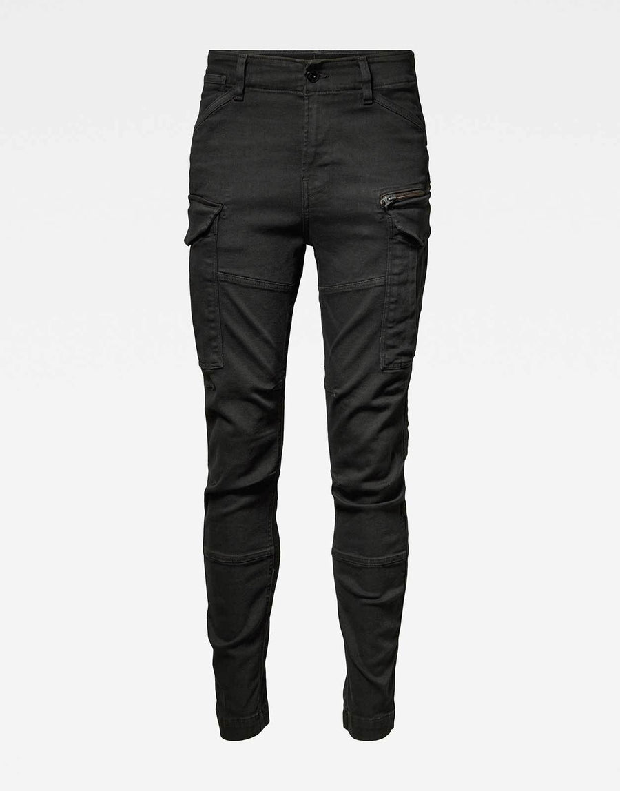 G-Star RAW Rovic Zip 3D Jeans