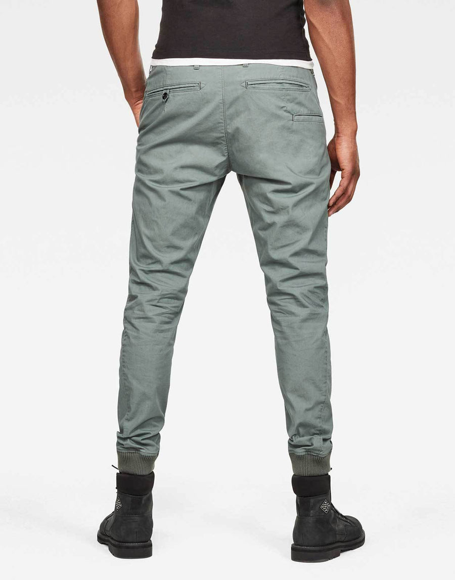 G-Star RAW Velar Cuffed Chino