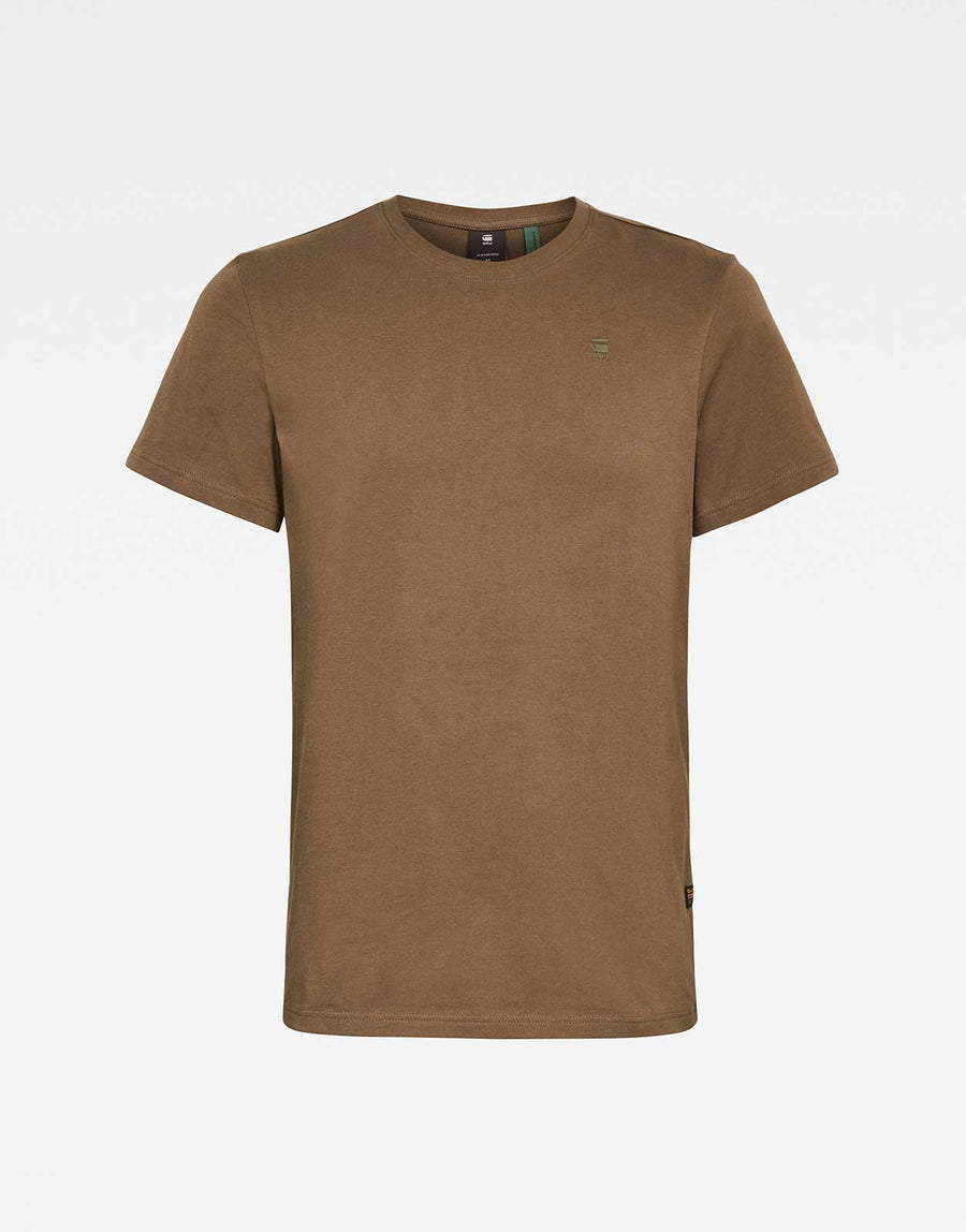 G-Star RAW Base T-Shirt