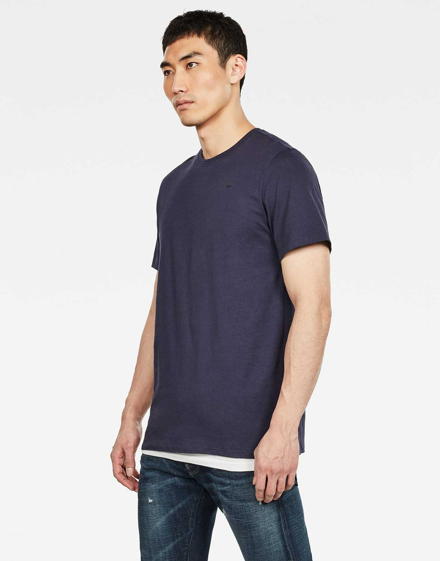 G-Star RAW Compact T-Shirt