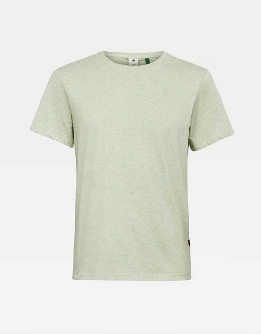 G-Star RAW Base Leaf T-Shirt