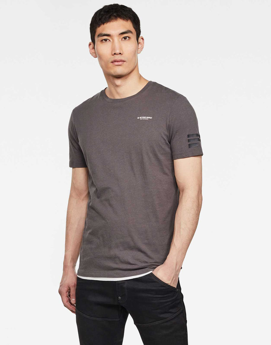 G-Star RAW Flag T-Shirt
