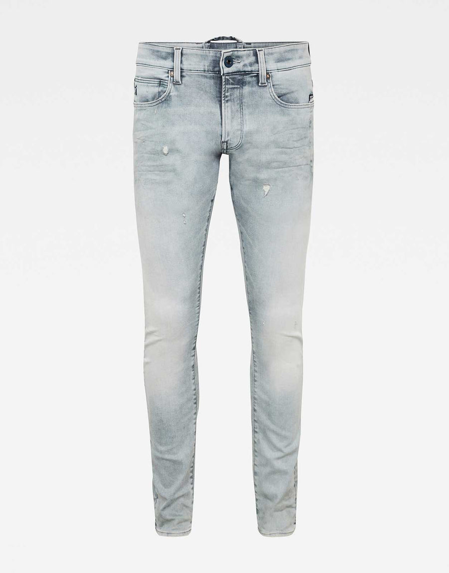 G-Star RAW Lancet Jeans
