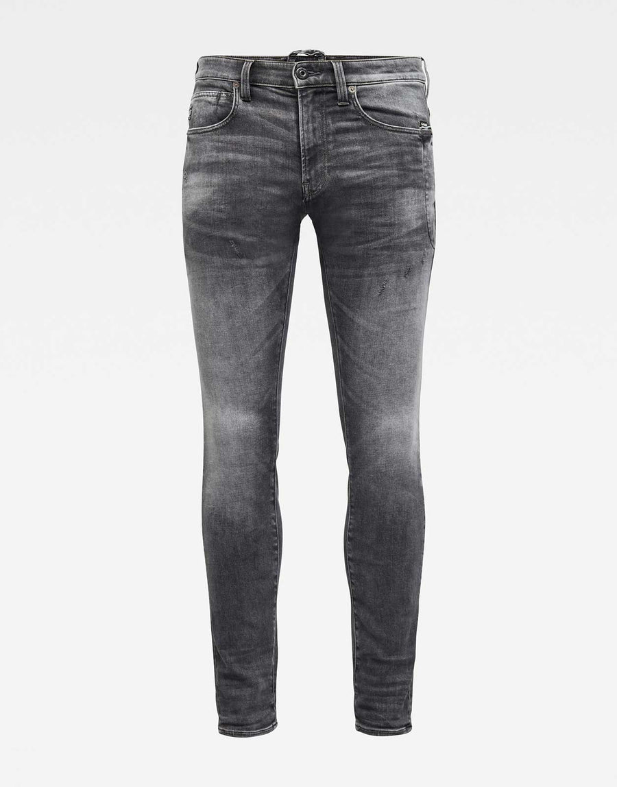 G-Star RAW 4101 Lancet Jeans