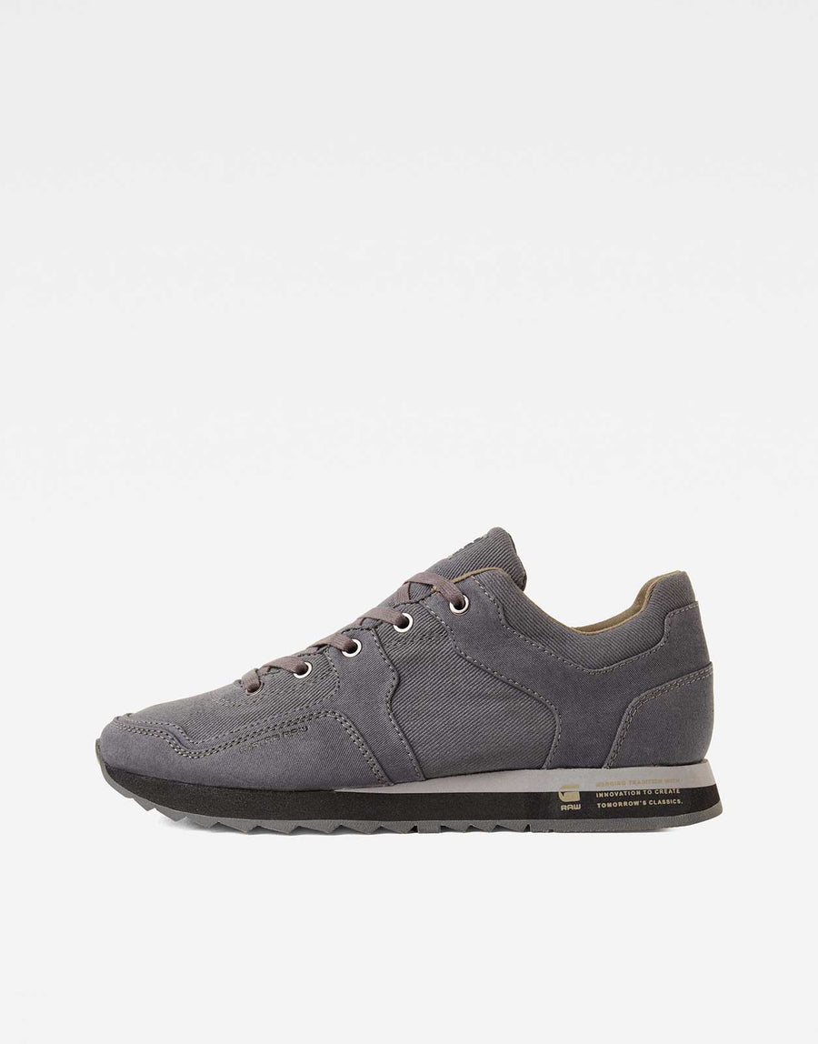 G-Star RAW Calow II  Sneaker