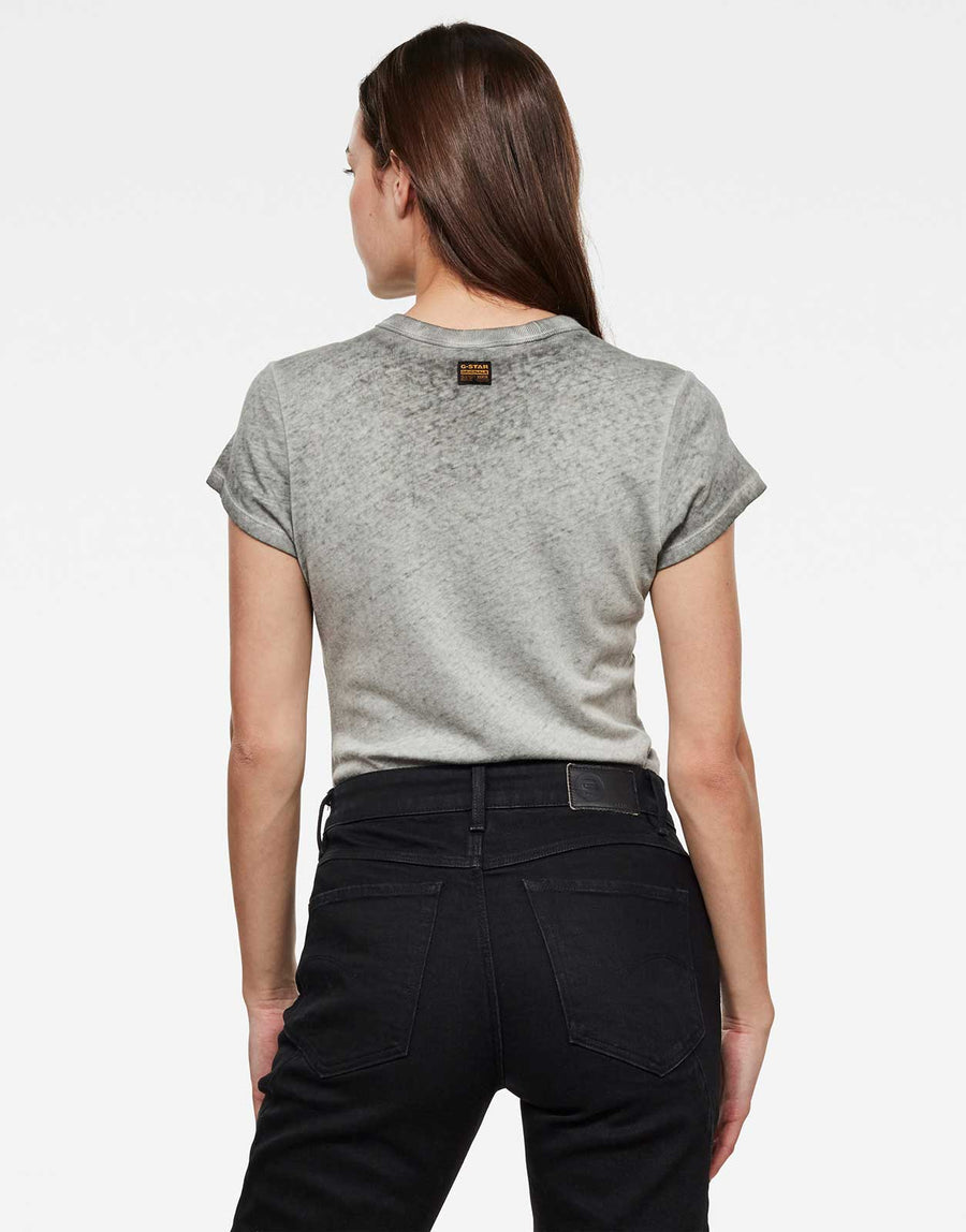 G-Star RAW Eyben Slim T-Shirt