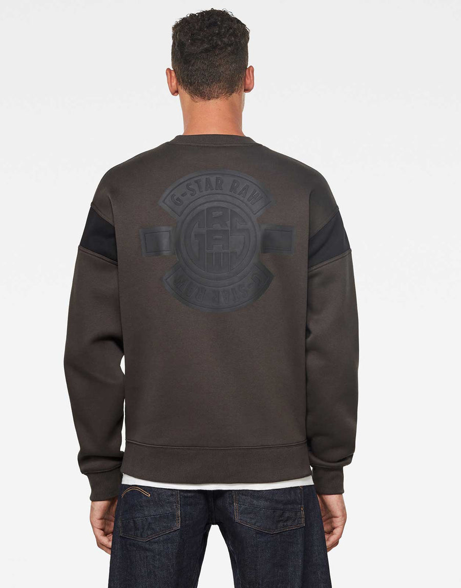 G-Star RAW Drein Sweatshirt