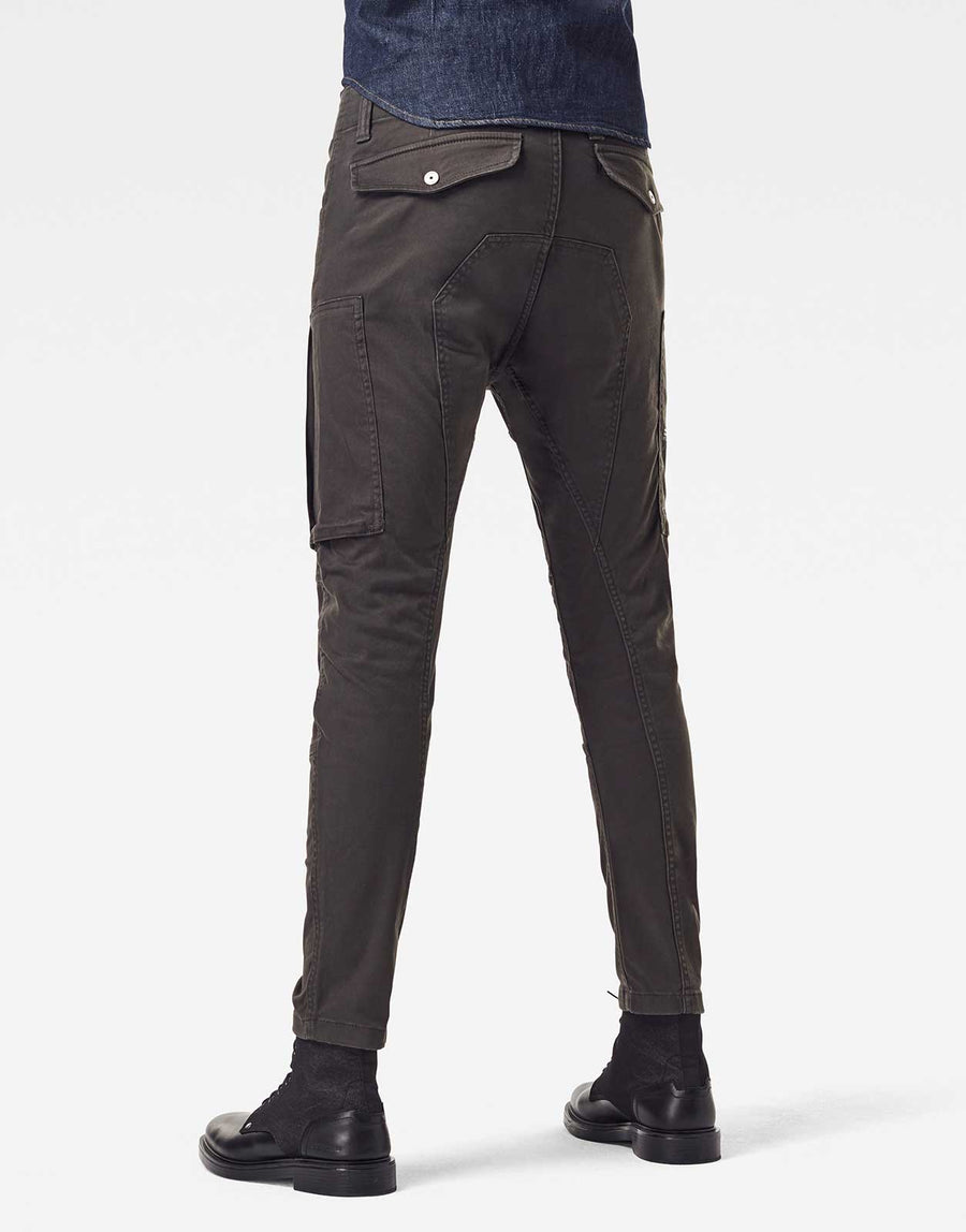 G-Star RAW Flight Cargo Pants