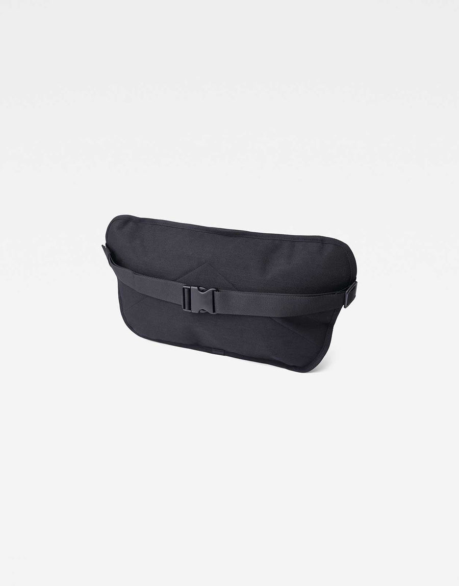 G-Star RAW Cross Body Bag