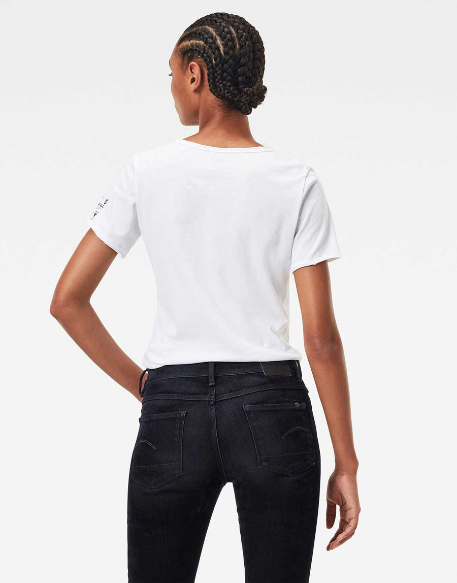 G-Star RAW Mystid T-Shirt