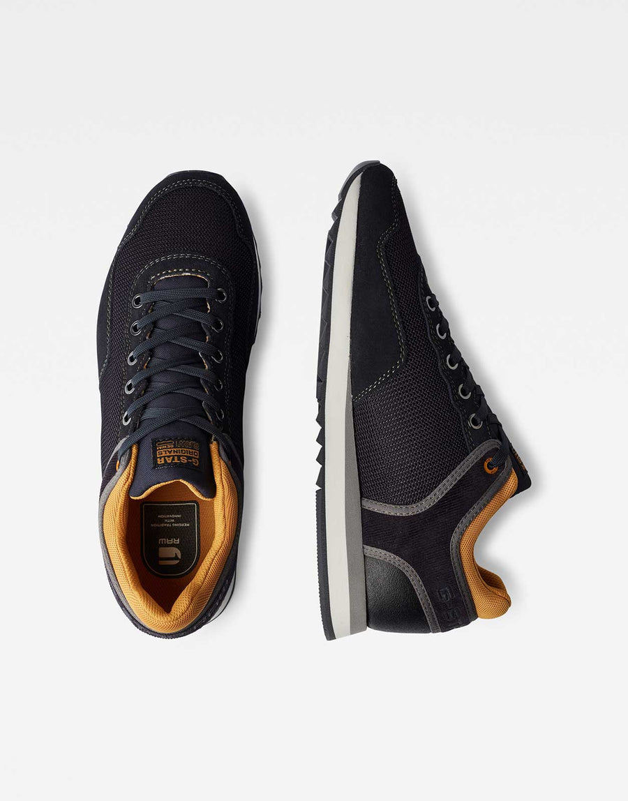 G-Star RAW Callow Ii Sneaker