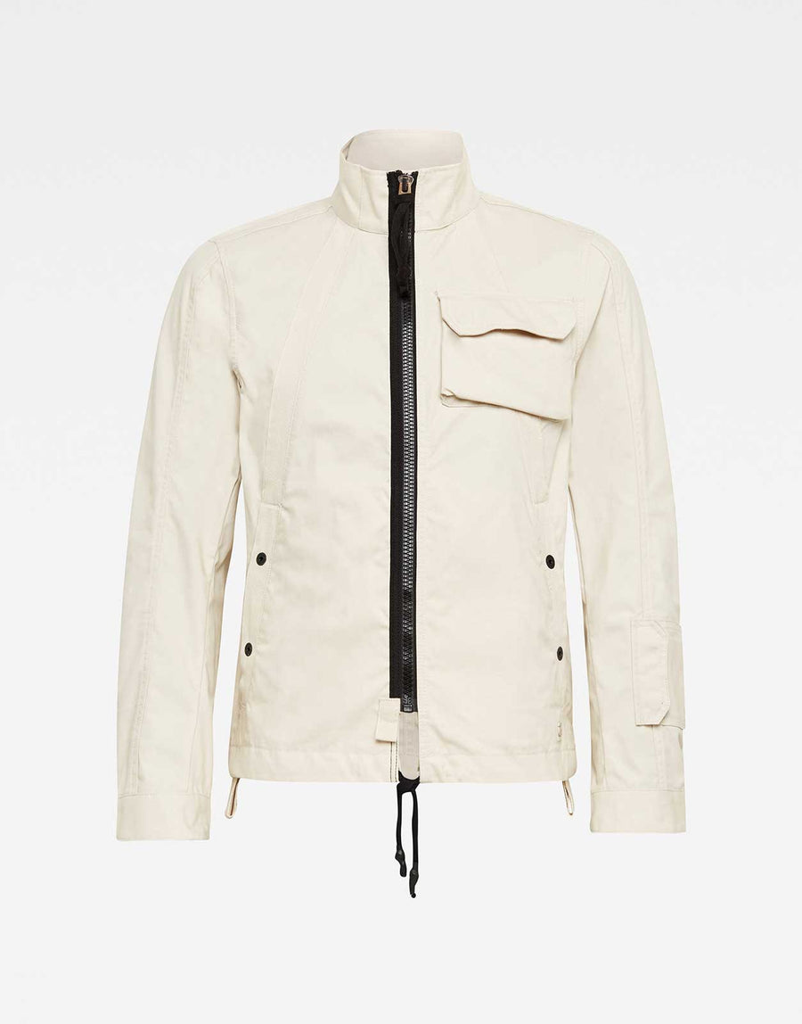 G-Star RAW Utility Hb Tape Jacket