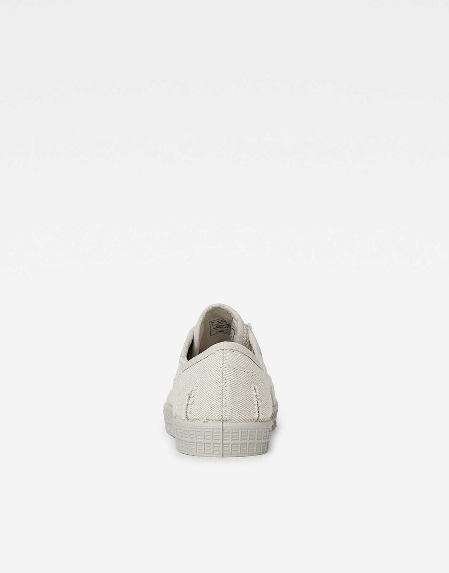 G-Star RAW Rovulc 50 Yrs Woman Sneaker