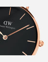Daniel Wellington Mawes 32Mm Watch - Subwear