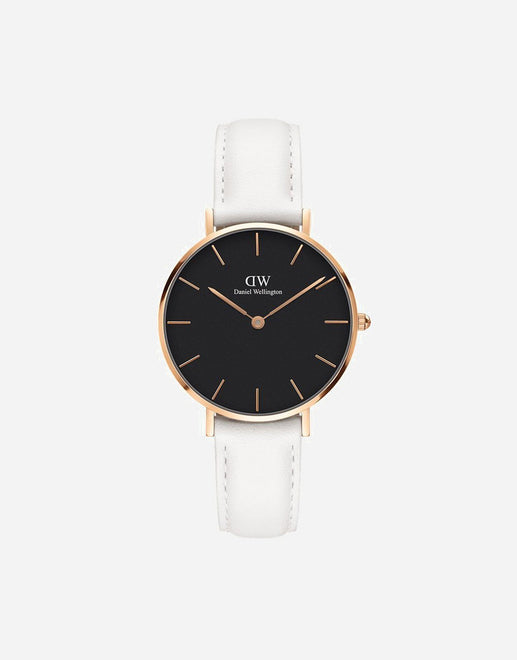 Daniel Wellington Petite Bondi 32Mm Watch - Subwear
