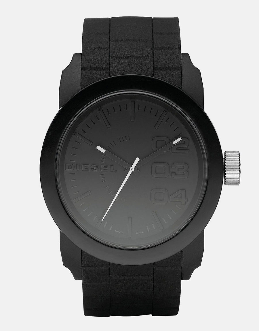 Diesel Viewfinder Watch - Subwear