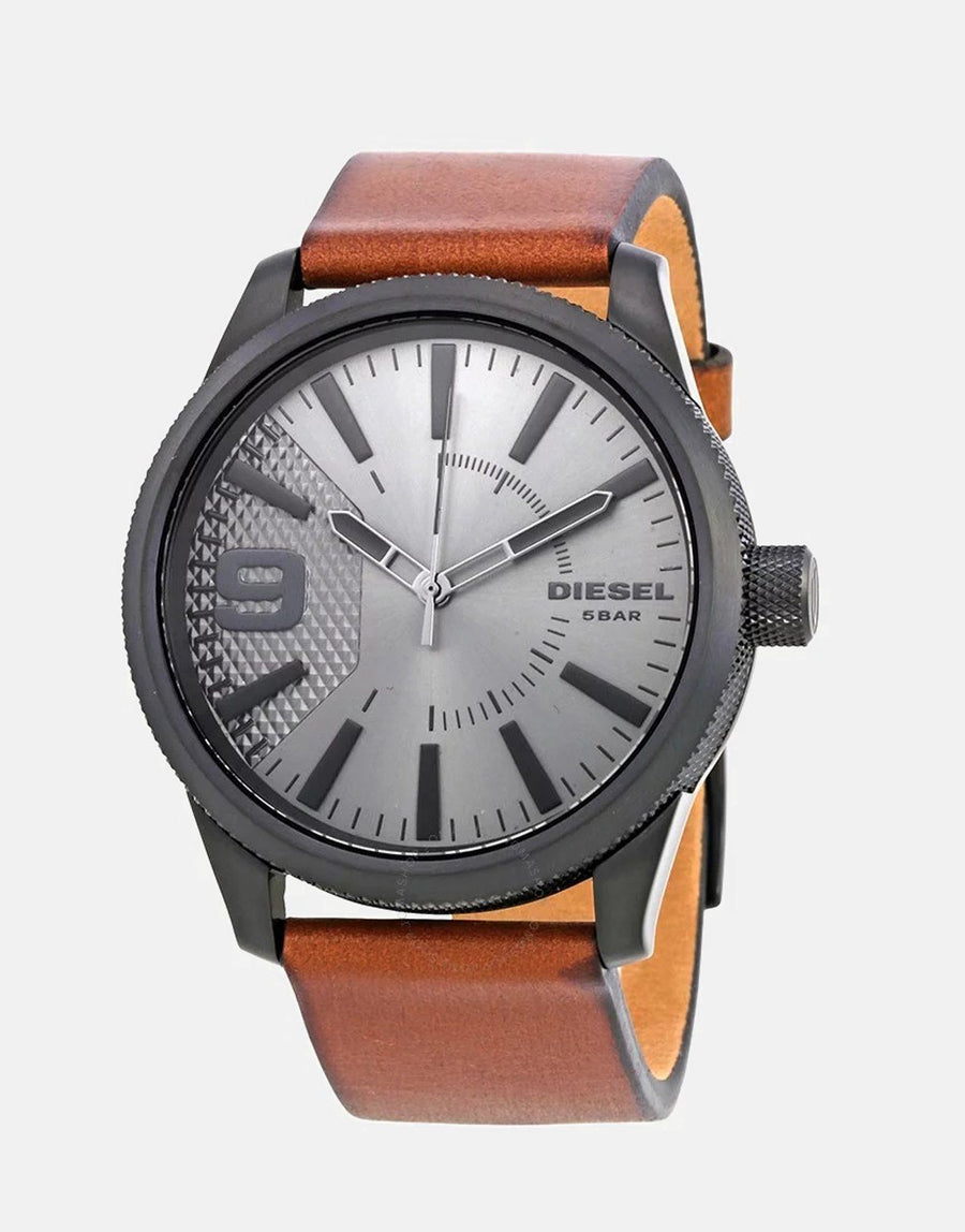 Diesel Rasp Watch - Subwear