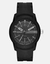 Diesel Armbar Black Watch - Subwear