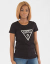 Guess Diamonds & Pearls T-Shirt - Subwear