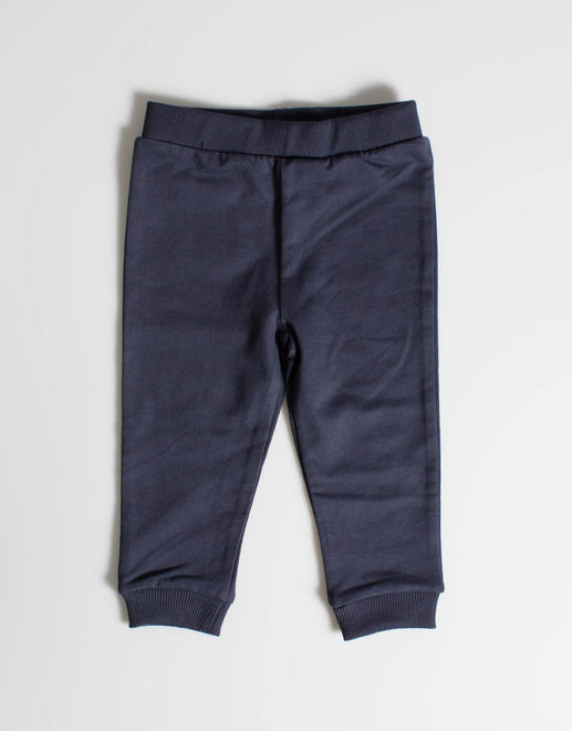 Guess Kids Blue Active Jogger - Subwear
