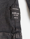 Replay Kids Boys T-Shirt - Subwear