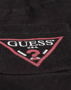 Guess Kids Active Jogger - Subwear