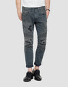 Replay Zaldok Jeans - Subwear