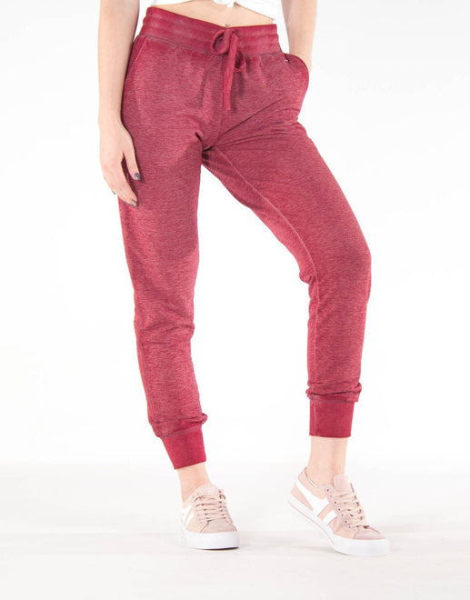 Guess Active Burnout Pant