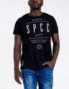 SPCC The Getty T-Shirt