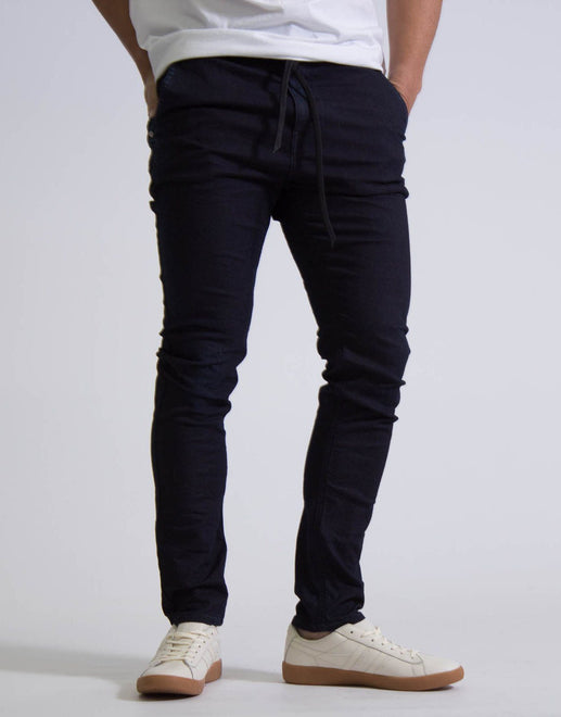 Replay Hyperfree Blue Jeans - Subwear
