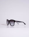 Guess Silver Trim Sunglasses - Subwear
