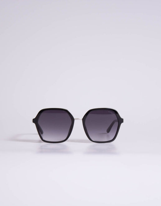 Guess Hexagon Sunglasses - Subwear