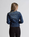 Sissy Boy Babe Denim Jacket - Subwear