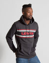 Levis Graphic Hoody - Subwear