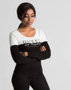 Guess Alyssa Sweater - Subwear