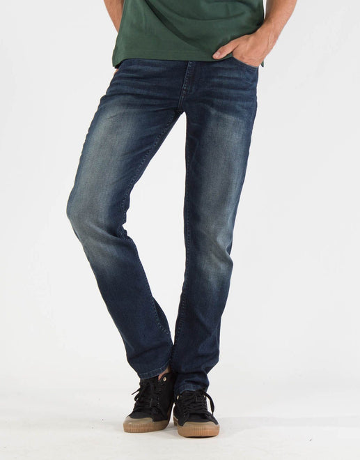 Guess Costello Wash Jeans - Subwear